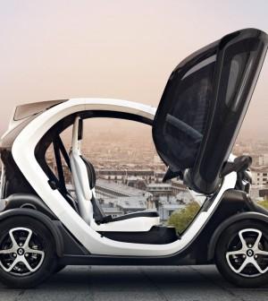 voiture lectrique tout savoir sur les voitures lectriques. Black Bedroom Furniture Sets. Home Design Ideas
